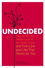 'Undecided' review