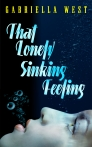 That Lonely Sinking Feeling - High Res