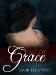 Time of Grace1