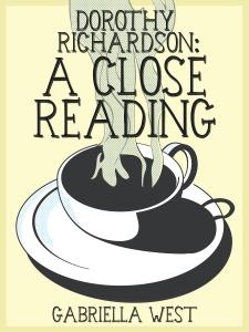 A Close Reading 2