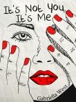 My new memoir is released on September 21.
