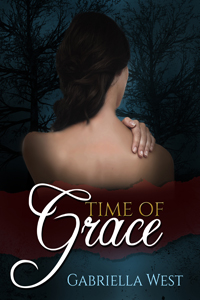 Time of Grace2
