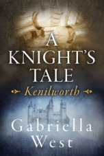 A Knight's Tale is set in 13th-century England.