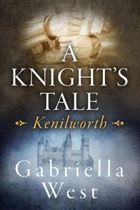 Knight_Kenilworth_C