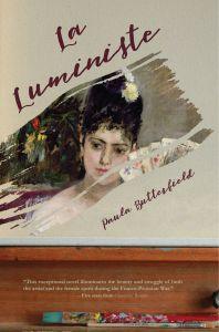 Berthe Morisot book